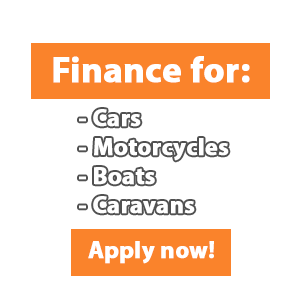 aim4finance RIGHT300